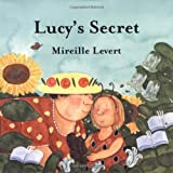 Lucy's Secret, , 0888995660