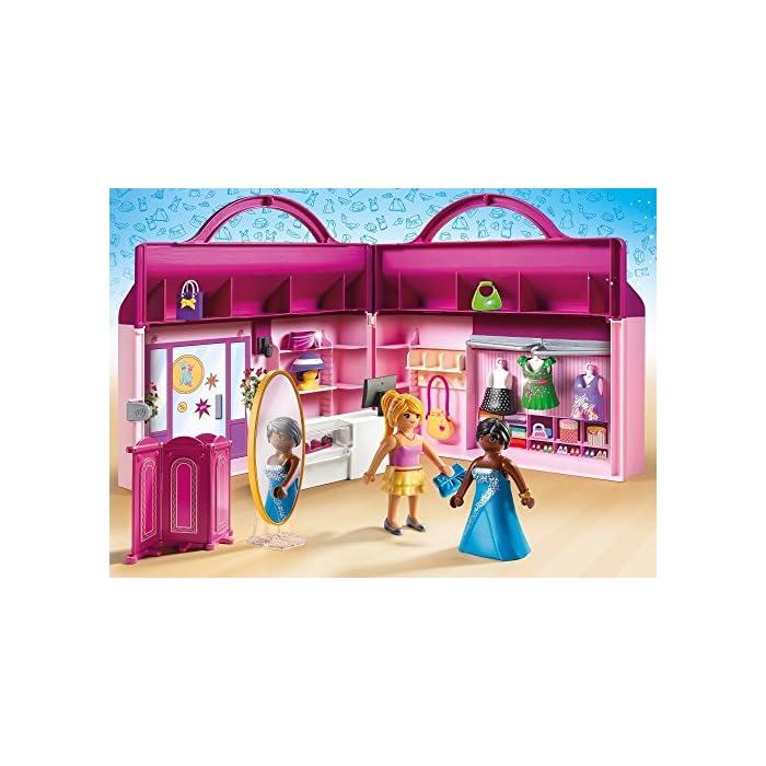 51p6S8mwluL Es maletín La puedes llevar donde quieras Es maletín; la puedes llevar donde quieras; tienda de Moda Maletín que incluye mostrador