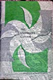 img - for The University Garden; University California, Los Angeles book / textbook / text book