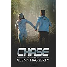 Chase: Intense, Book 3 (Volume 3)