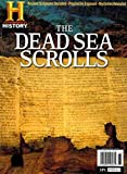The Hisory Channel: The Dead Sea Scrolls