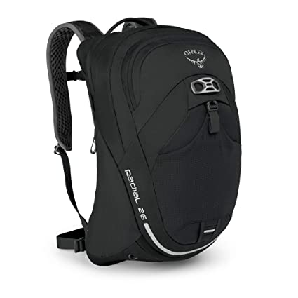 d04353b3ee Amazon.com   Osprey Packs Radial 26 Daypack   Sports   Outdoors