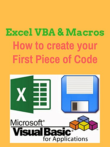 excel-vba-macros-tutorial-for-beginners-how-to-create-your-first-piece-of-code