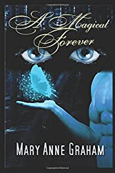A Magical Forever (The Forever Series)