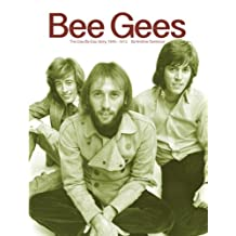 Bee Gees: The Day-By-Day Story, 1945-1972 (RetroFuture Day-By-Bay)