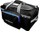 Aqua Lung Explorer Duffel Bag