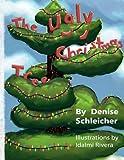 The Ugly Christmas Tree: Mr. Douglas Fir