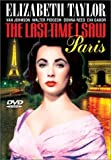 The Last Time I Saw Paris by Alpha Video