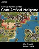 Game Artificial Intelligence (Game Development Essentials)