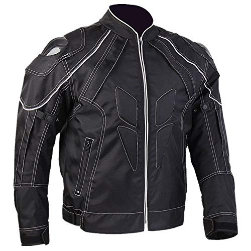 Buy all weather motorcycle