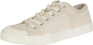 Rackam Tendric Low Sneakers Shoes