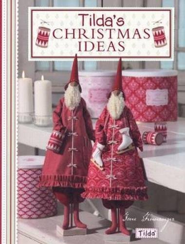 Tilda's Christmas Ideas -