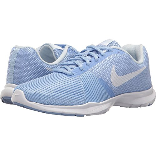 蒸留見る人貨物(ナイキ) Nike レディース フィットネス?トレーニング シューズ?靴 Flex Bijoux [並行輸入品]