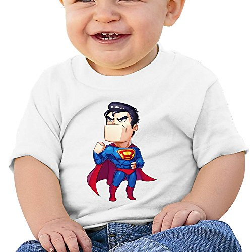 alizishop1-custom-unsex-babys-cool-guy-cotton-short-sleeve-t-shirts