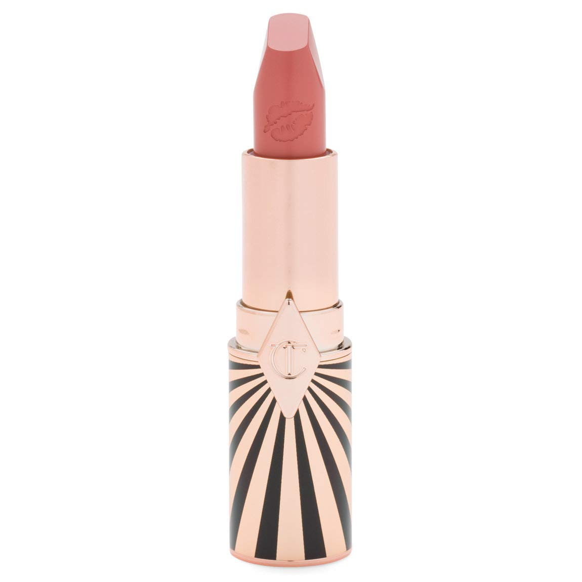 Charlotte Tilbury Hot Lips 2 In love with Olivia Limited Edition