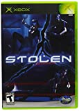 Stolen - Xbox