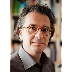 Andreas Knierim