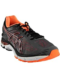 Asics Men's Gel-Pursue 3 Ankle-High Fabric Running Shoe