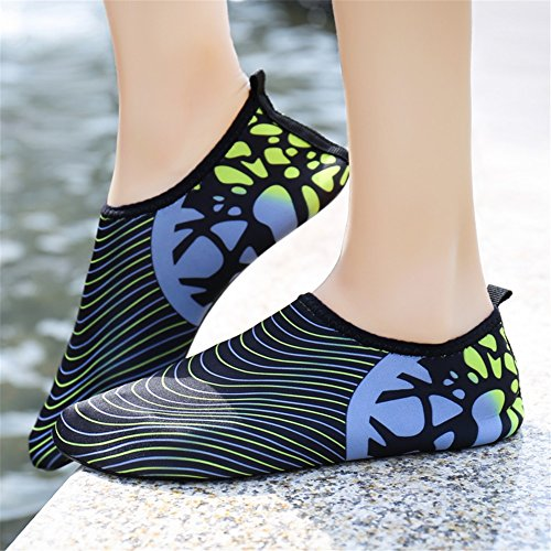 Fitness 2018 And SHINIK Upstream D Barefoot Men's Soft Skinny Swimming Women's Shoes Running Shoes New Yoga Shoes OqSwdSxR