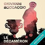 Le Décaméron |  Boccace