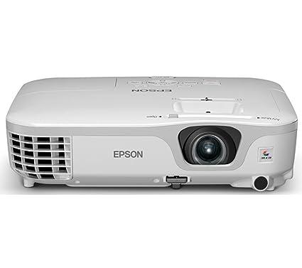 Epson EB-X11 - Proyector (2600 lúmenes ANSI, LCD, XGA (1024x768 ...