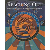 Reaching Out: Working Together in Identifying and Responding to Child Victims of Abuse: Written by Pearl Rimer, 1997 Edition, (1st Edition) Publisher: Nelson College Indigenous [Paperback]