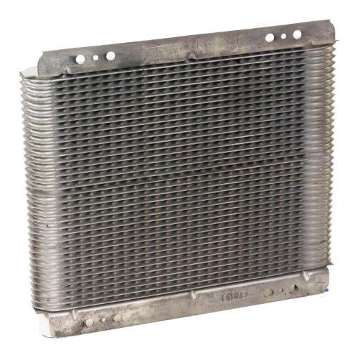 B&M 70272 Polished SuperCooler by B&M (Image #1)'