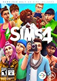 The Sims 4 [Instant Access]
