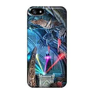 4s Perfect Case For Iphone - DIjpYXj4s261UsEwv Case Cover Skin