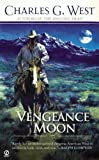 img - for Vengeance Moon book / textbook / text book