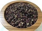 Cheap Organic Whole Szechuan Pepper ~ 2 Ounce Bag ~ Zanthoxylum bungeanum