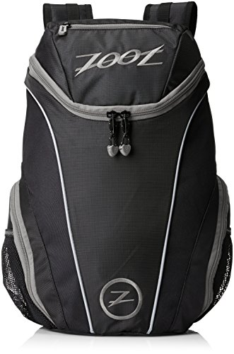 Zoot Sports Unisex 2.0 Sport Pack by Zoot Sports