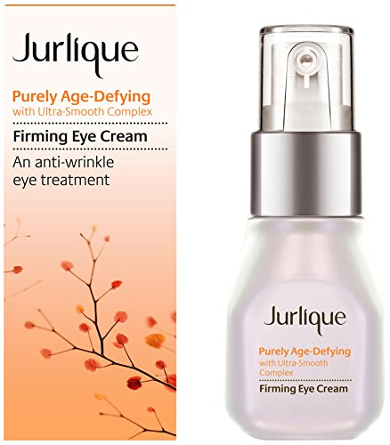 Jurlique Purely Age Defying Eye Cream