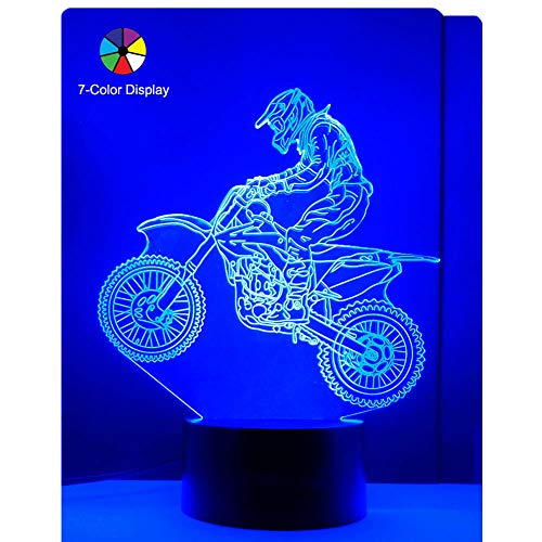 Top 10 recommendation dirt bike wall decor 2019