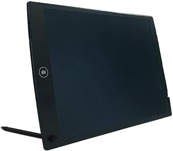 BXXU書き込みボードデジタル描画タブレットタブレットタブレットタブレット。