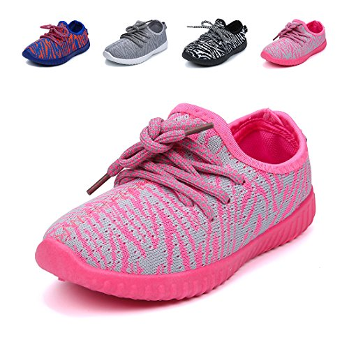 Hawkwell Breathable Light Weight Running Toddler