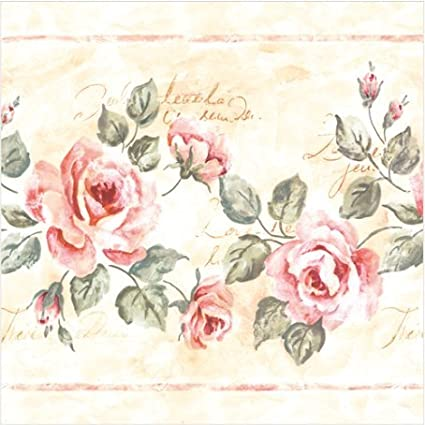 Amazon roses grace cream paper napkins 33x33cm 3ply roses grace cream paper napkins 33x33cm 3ply floral decoupage shabby chic mightylinksfo