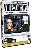 """Afficher """"Vidéodrome"""""""