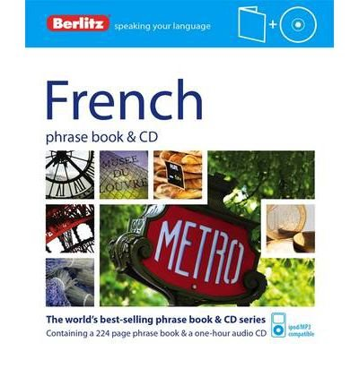 Read Online [Berlitz: Swedish Phrase Book & Dictionary] (By: Berlitz Publishing) [published: May, 2012] pdf