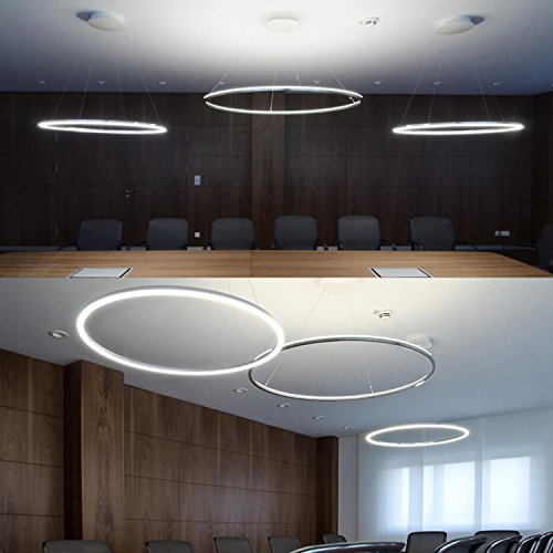 LightInTheBox Modern Simple Design Mini Pendant Living LED