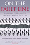 On the Fault Line, , 1846685885