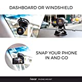 Nexar Car On-Dash Mounted Cameras