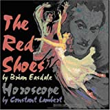 Red Shoes/Horoscope Original Soundtrack by Brian Easdale/Constant Lambert (2006-01-30)