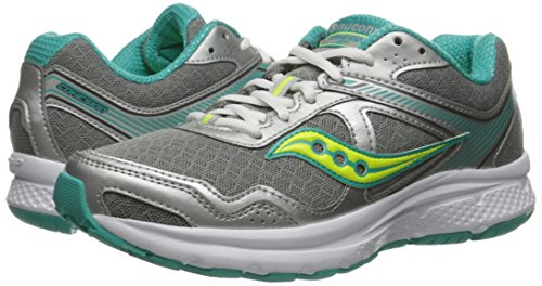 grid grid cohesionw cohesionw Saucony cohesionw grid grid Saucony Saucony Saucony caYFqcnRWB