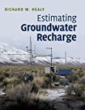 img - for Estimating Groundwater Recharge book / textbook / text book