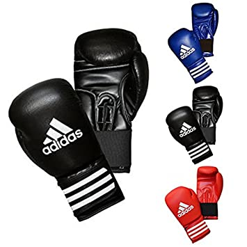 adidas performer climacool boxing gloves