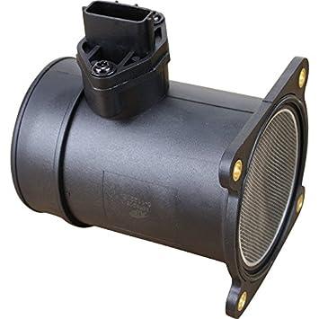 Brand New Mass Air Flow Sensor For 2007 2011 Mini Cooper 16l