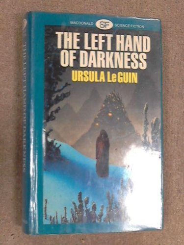 The Left Hand of Darkness Analysis