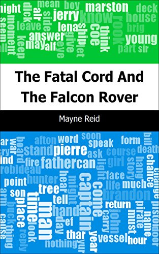 The Fatal Cord: And The Falcon - Yur Face
