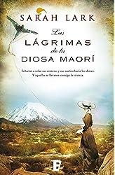 Descargar gratis Las Lágrimas De La Diosa Maorí en .epub, .pdf o .mobi